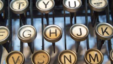 macchina_da_scrivere