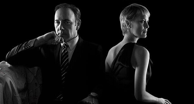 House_of_Cards_Season_2_Frank_Underwood_and_Claire_Underwood