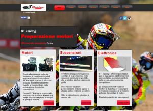 st racing motori cecina