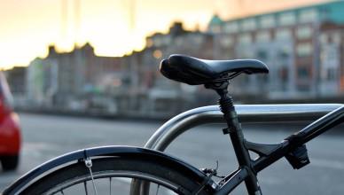 bici ritrovate firenze