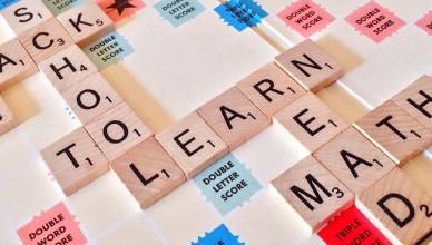 nuove parole imparare