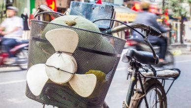 cestino-bici-spazzatura