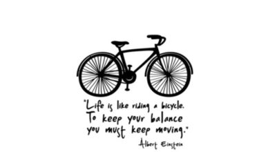bici-in-città