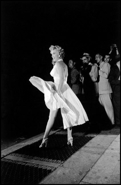 marylin-lucca
