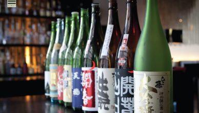 firenze-sake-bar-giappone