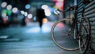 automobilisti-ciclisti-città