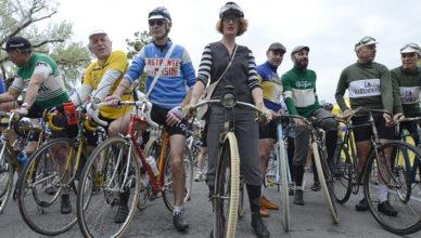 ciclista fiorentino