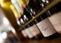 salmoneria firenze vini