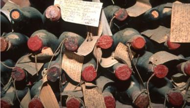 degustazioni vino toscana