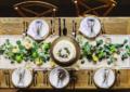 firenze eventi gourmet novembre 2018