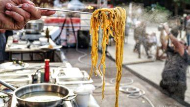 foodies festival 2019_castiglioncello