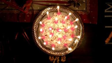 crisi dei 30 anni_torta di compleanno