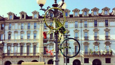 ciclisti-citta-rischio