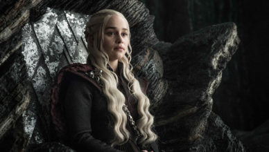 game of thrones ultima stagione