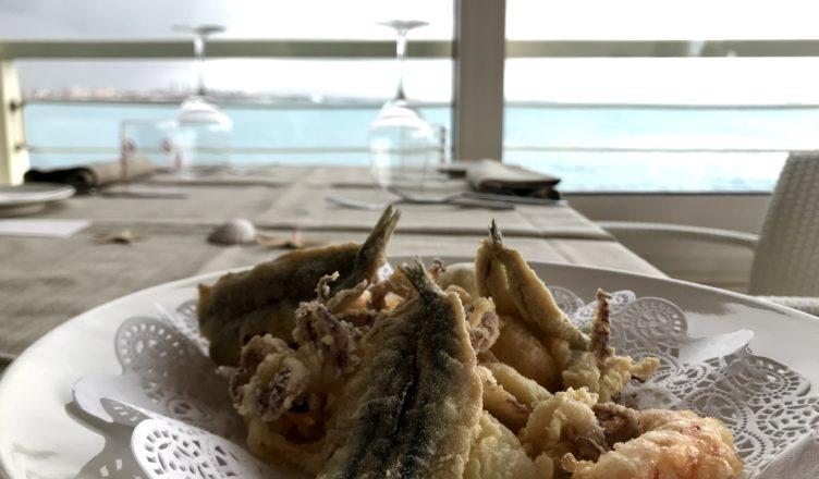 ristoranti castiglioncello cecina san vincenzo